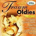 Traum Oldies-Vol.2