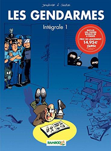 Les Gendarmes, Int PDF