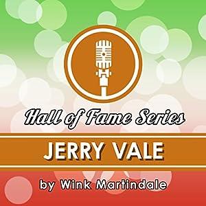Jerry Vale Radio/TV von Wink Martindale Gesprochen von: Wink Martindale