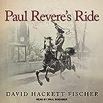 Paul Revere's Ride | David Hackett Fischer
