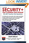 CompTIA Security+ Get Certified Get A...