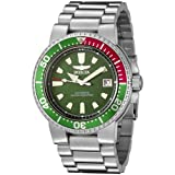 Invicta Men's 6926 Pro Diver Collection Automatic Stainless Steel Watchby Invicta