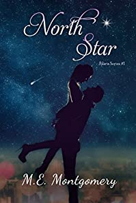 North Star by M.E. Montgomery ebook deal