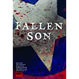 Fallen Son: The Death of Captain America ~ Jeph Loeb