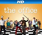 The Office [HD]: Junior Salesman [HD]