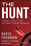 img - for The Hunt: Target, Track, and Attain Your Goals book / textbook / text book
