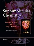 img - for Supramolecular Chemistry book / textbook / text book