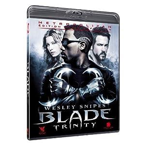 Blade Trilogie le 11/ 09/12 51qRpLxSDQL._SL500_AA300_