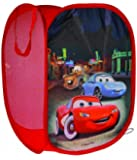 Disney Cars 35 x 35 x 51cm Pop Up Box