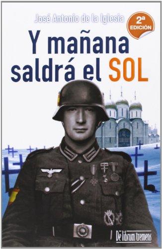 MAÑANA SALDRA EL SOL