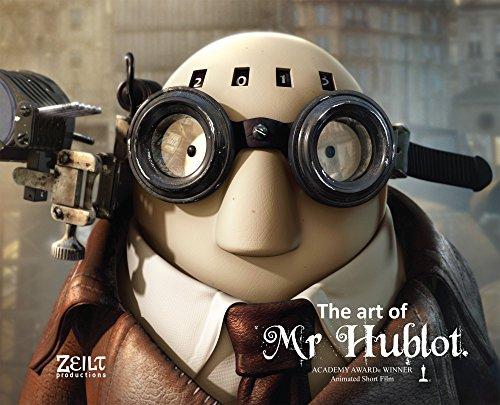 the-art-of-mr-hublot