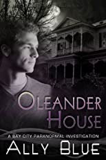 Oleander House