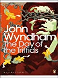 John Wyndham The Day of the Triffids (Penguin Modern Classics)