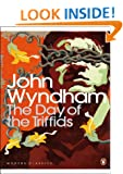 The Day of the Triffids (Penguin Modern Classics)