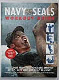 United States Navy Seals Workout Guide