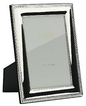 Zeller 11510 Lavagnetta magnetica 60 x 80 cm colore: Grigio grigio alluminio