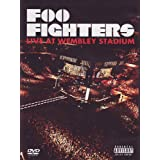 Foo Fighters: Live At Wembley Stadium [DVD] [2008]by Foo Fighters