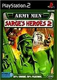 echange, troc Army Men : Sarge's Heroes 2