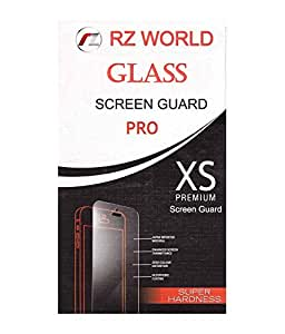 New Fashionable Screen Guard For Samsung Galaxy Note 2