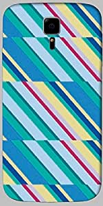 Timpax protective Armor Hard Bumper Back Case Cover. Multicolor printed on 3 Dimensional case with latest & finest graphic design art. Compatible with only Samsung Galaxy S6. Design No :TDZ-21431