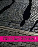 Field Day Review, 4, 2008 (v. 4) (0946755388) by Seamus Deane