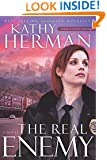 The Real Enemy (Sophie Trace Trilogy, Book 1)