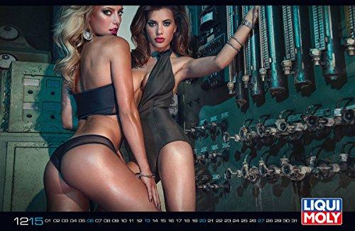 c-original-liqui-moly-calendar-2015-limited-pin-up-girls-full-nude-adult-girls-women-playmate-sexy-e