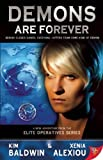 img - for Demons are Forever (Elite Operatives) book / textbook / text book