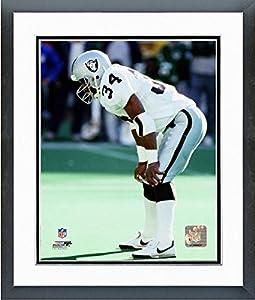 Bo Jackson Football Cards Bo Jackson Football Autographs Html Autos Weblog