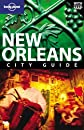New Orleans (City Guide)