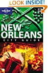 Lonely Planet New Orleans