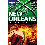 "New Orleans (City Guide)von ""Adam Karlin"""