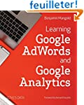 Learning Google AdWords and Google An...
