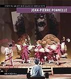 Image de Jean-Pierre Ponnelle 1932 - 1988