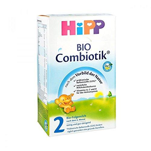 Hipp-Bio-Combiotik-2-Folgemilch-ab-dem-6-Monat-1-x-600g