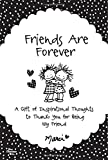 img - for Friends Are Forever book / textbook / text book