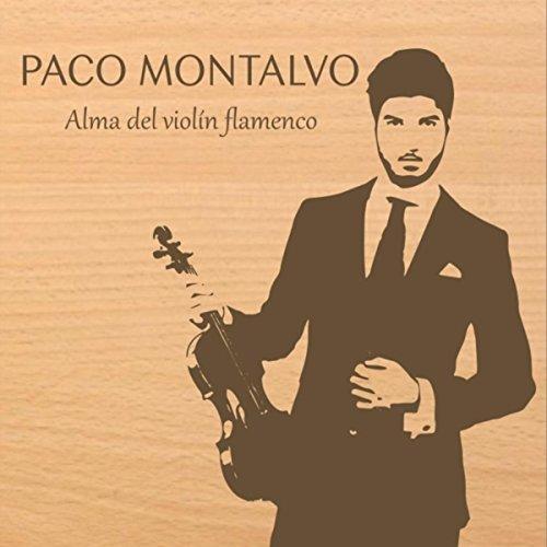 Alma-del-Violn-Flamenco