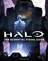 Halo: the Essential Visual Guide