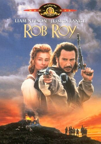 Rob Roy [IT Import]