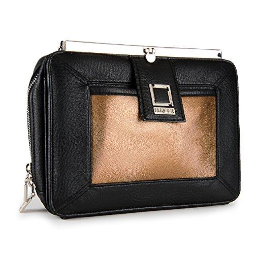lencca-esvivina-luxury-stilvoller-schutz-dame-hundbag-crossbody-art-tragegurt-mit-cash-kartenhalter-