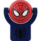 Disney Marvel Marvel(R) Superhero Projectable Night Light (Marvel(R) Spider-Man(R)) Product Type: Lavatory Lights/Lavatory Lights