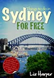 Things To Do in Sydney for Free - Updated October 2013
