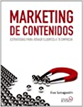 Marketing de contenidos (Social Media)