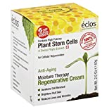 Eclos Regenerative Cream, Anti-Aging Moisture Therapy, 2 oz (60 g)