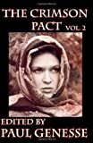 img - for The Crimson Pact: Volume 2 book / textbook / text book