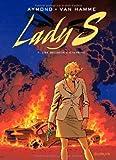 """Afficher """"Lady S. n° 7 Une Seconde d'éternité"""""""