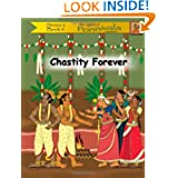 Chastity Forever: (The Legend of Ponnivala [Series 2, Book 4]) (Volume 17)