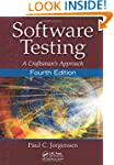 Software Testing: A Craftsman's Appro...