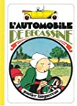 L'Automobile de B�cassine