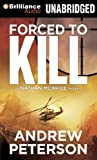 Forced to Kill (Nathan McBride)